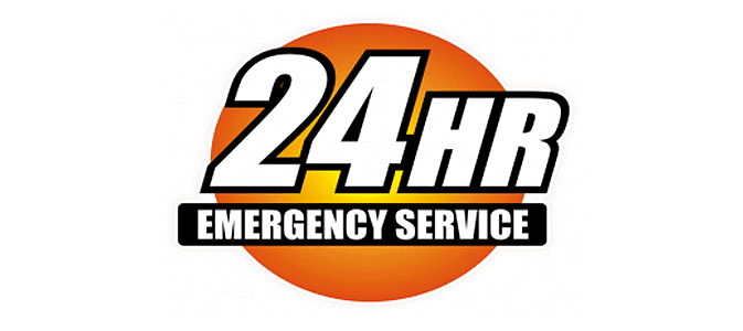 Emergency Locksmith – Plainfield,NJ